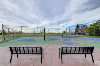 Photo 21: 1302 315 Southampton Drive SW in Calgary: Southwood Apartment for sale : MLS®# A1153022
