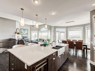 Photo 18: 65 Arbour Vista Road NW in Calgary: Arbour Lake Detached for sale : MLS®# A1086578