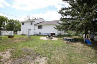 Photo 44: 214 2nd Avenue in Gray: Residential for sale : MLS®# SK866617