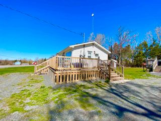 Photo 20: 5979 Highway 6 in Caribou River: 108-Rural Pictou County Residential for sale (Northern Region)  : MLS®# 202110670