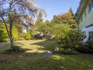 Photo 36: 2442 Tanner Rd in : CS Tanner House for sale (Central Saanich)  : MLS®# 858752