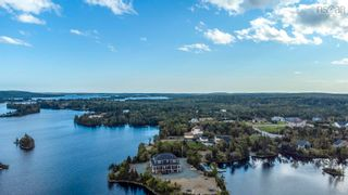 Photo 3: 4 Fiddlehead Way in Porters Lake: 31-Lawrencetown, Lake Echo, Porters Lake Residential for sale (Halifax-Dartmouth)  : MLS®# 202123828