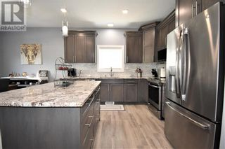 Photo 7: 132 Cache Percotte Cove in Hinton: House for sale : MLS®# A1125346