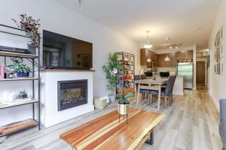 "Photo 8: 220 2484 WILSON Avenue in Port Coquitlam: Central Pt Coquitlam Condo for sale in ""VERDE"" : MLS®# R2611346"