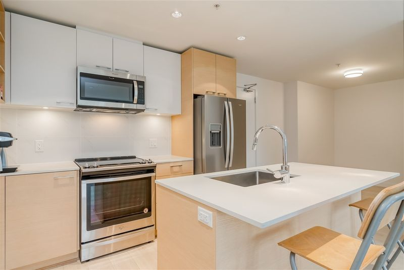 FEATURED LISTING: 414 - 10603 140 Street Surrey
