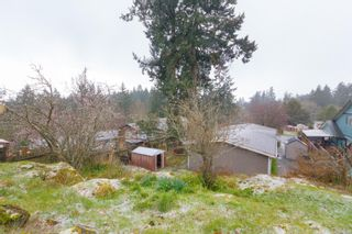 Photo 23: 340 Selica Rd in : La Atkins House for sale (Langford)  : MLS®# 873558