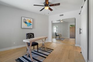 Photo 32: MISSION HILLS House for sale : 3 bedrooms : 1796 Sutter St in San Diego
