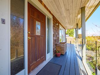 Photo 11: 1246 Helen Rd in : PA Ucluelet House for sale (Port Alberni)  : MLS®# 871863
