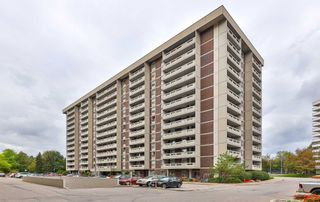Photo 1: 1102 60 Inverlochy Boulevard in Markham: Royal Orchard Condo for sale : MLS®# N5402290