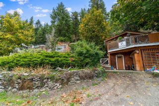Photo 38: 2286-2288 Eagle Bay Road, in Blind Bay: House for sale : MLS®# 10236264
