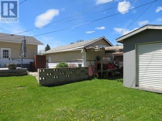 Photo 6: 106 Lodgepole Drive in Hinton: House for sale : MLS®# A1085341
