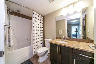 Photo 14: 110 10540 56 Avenue in Edmonton: Zone 15 Townhouse for sale : MLS®# E4262122