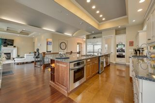 Photo 12: 9012 16 Avenue in Edmonton: Zone 53 House for sale : MLS®# E4255809