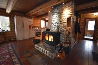 Photo 5: 7515 W 16 Highway: Hazelton House for sale (Smithers And Area (Zone 54))  : MLS®# R2350029