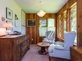 Photo 2: 1304 Midden Rd in COMOX: CV Comox Peninsula House for sale (Comox Valley)  : MLS®# 830342