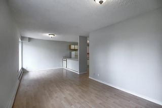 Photo 14: 1 312 CEDAR Crescent SW in Calgary: Spruce Cliff Apartment for sale : MLS®# A1036896