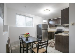 Photo 28: 7608 CARIBOO Road in Burnaby: The Crest House for sale (Burnaby East)  : MLS®# R2550430