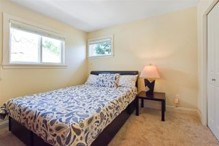 Photo 26: 19339 72A Avenue in Surrey: Clayton House for sale (Cloverdale)  : MLS®# R2575404