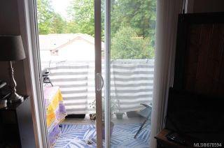 Photo 23: 307 3226 Cowichan Lake Rd in : Du West Duncan Condo for sale (Duncan)  : MLS®# 878594