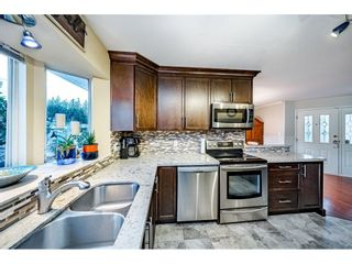 Photo 16: 12245 AURORA Street in Maple Ridge: East Central House for sale : MLS®# R2549377