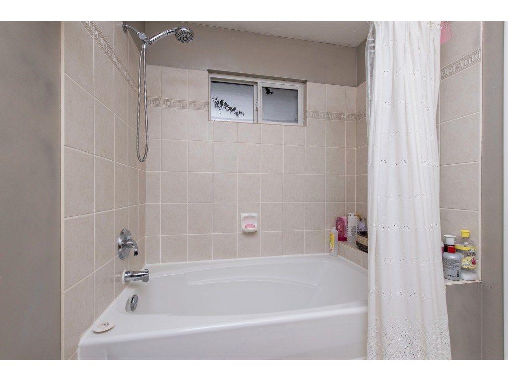 "Photo 22: Photos: 9 45306 BALMORAL Avenue in Sardis: Sardis West Vedder Rd House for sale in ""BALMORAL PARK ESTATES"" : MLS®# R2518450"