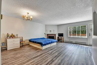 Photo 5: 3442 COPELAND Avenue in Vancouver: Champlain Heights Townhouse for sale (Vancouver East)  : MLS®# R2611646