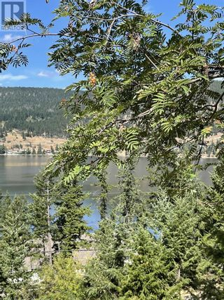 Photo 21: 1803 SOUTH LAKESIDE DRIVE in Williams Lake: Vacant Land for sale : MLS®# R2612495