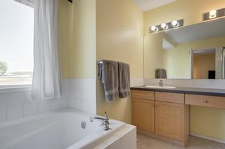 Photo 30: 167 DOUGLAS GLEN Manor SE in Calgary: Douglasdale/Glen Detached for sale : MLS®# A1026145