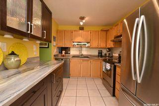 Photo 8: 1504 JUBILEE Avenue in Regina: Hillsdale Residential for sale : MLS®# SK614678