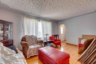 Photo 5: 1027 Rundle Crescent NE in Calgary: Renfrew Detached for sale : MLS®# A1144424