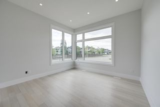Photo 24: 1303 CLEMENT Court in Edmonton: Zone 20 House for sale : MLS®# E4262296