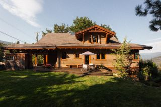 Photo 5: 1009 OBSERVATORY STREET in Nelson: House for sale : MLS®# 2460714