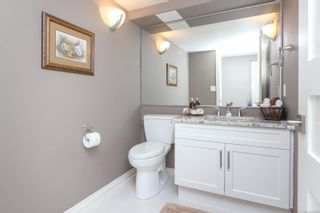 Photo 29: 124 75 Songhees Rd in Victoria: VW Songhees Row/Townhouse for sale (Victoria West)  : MLS®# 862955