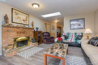 Photo 8: 436 Tipton Ave in VICTORIA: Co Wishart South House for sale (Colwood)  : MLS®# 803370
