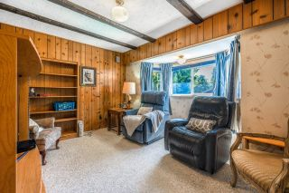 Photo 15: 3509 CHRISDALE Avenue in Burnaby: Government Road House for sale (Burnaby North)  : MLS®# R2619411