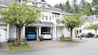 Photo 1: 23 9036 208 STREET in Langley: Walnut Grove Townhouse for sale : MLS®# R2211239