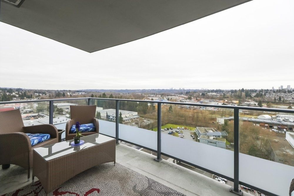Photo 12: Photos: 1704 5611 GORING STREET in Burnaby: Central BN Condo for sale (Burnaby North)  : MLS®# R2476074