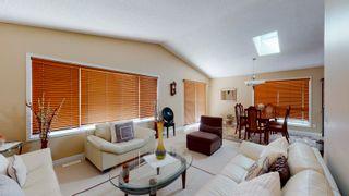 Photo 15: 4525 154 Avenue in Edmonton: Zone 03 House for sale : MLS®# E4249203