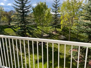 Photo 15: 206 7 Somervale View SW in Calgary: Somerset Apartment for sale : MLS®# A1147249