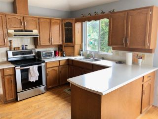 Photo 2: 5007 MARINER Place in Delta: Neilsen Grove House for sale (Ladner)  : MLS®# R2438945