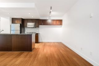 """Photo 11: 103 3811 HASTINGS Street in Burnaby: Vancouver Heights Condo for sale in """"MONDEO"""" (Burnaby North)  : MLS®# R2561997"""
