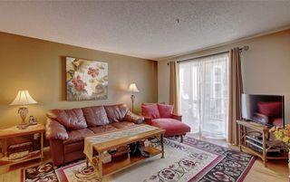Photo 10: 3317 10 PRESTWICK Bay SE in Calgary: McKenzie Towne Apartment for sale : MLS®# C4291640