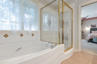 """Photo 25: 58 678 CITADEL Drive in Port Coquitlam: Citadel PQ Townhouse for sale in """"CITADEL POINT"""" : MLS®# R2569731"""