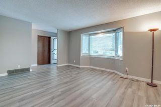 Photo 7: 102 Laval Crescent in Saskatoon: East College Park Residential for sale : MLS®# SK840878