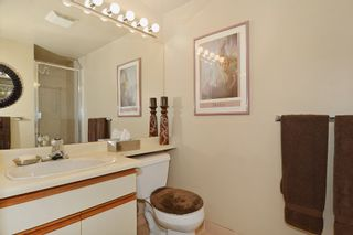 Photo 7: 148 W 18TH Street in North Vancouver: Central Lonsdale Townhouse for sale : MLS®# V1021367