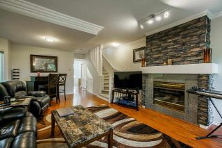 """Photo 16: 23 10340 156 Street in Surrey: Guildford Townhouse for sale in """"Kingsbrook"""" (North Surrey)  : MLS®# R2579994"""