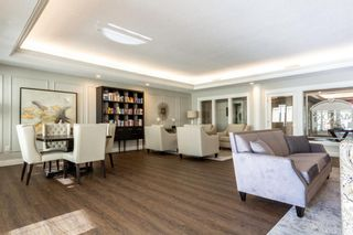 Photo 2: 115 9449 19 Street SW in Calgary: Palliser Apartment for sale : MLS®# A1014671