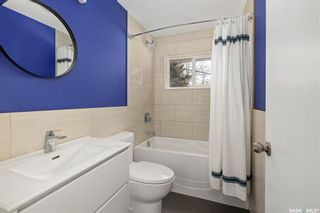 Photo 14: 2301 William Avenue in Saskatoon: Queen Elizabeth Residential for sale : MLS®# SK852206