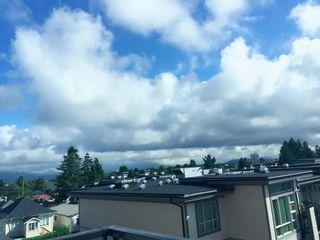 Photo 6: 412 4550 FRASER STREET in Vancouver East: Fraser VE Home for sale ()  : MLS®# R2109559