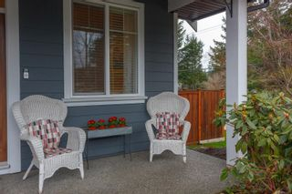 Photo 4: 3550 Pritchard Creek Rd in : La Happy Valley House for sale (Langford)  : MLS®# 862177